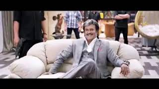 Superstar Rajini mass Tamilan whatsapp status