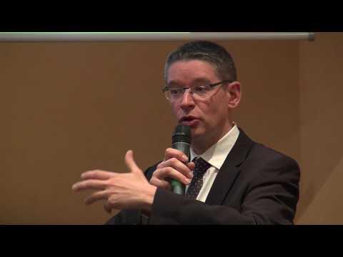 Assurance vie - Les avantages de la souscription en co-adhésion