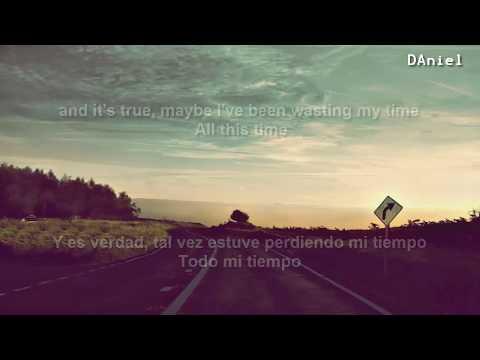 Bad Suns - Transpose Lyrics Traduccion Español