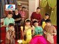 Sukh Karta Dukh Harta   Baby Gurpreet Kaur Jai Ganraya