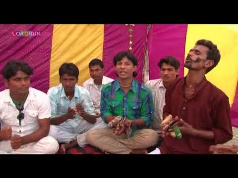 Bangal Se Sajanwa - Gharwa Aaja Ae Sajanwa - Latest Bhojpuri Nach Program