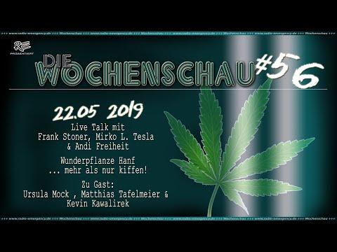 RE-Wochenschau #56
