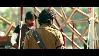 Sadda Haq Rockstar favourtie Ranbir Kapoor 2011   ShowBiz Magazine Thumbnail