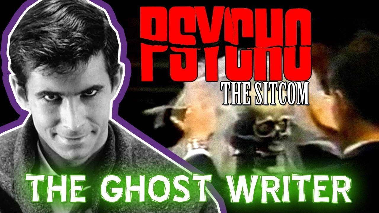 psycho-the-sitcom-the-ghost-writer-1990-manic-episodes