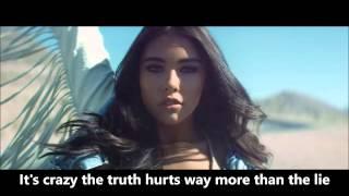 Baixar Madison Beer - All for Love (feat. Jack & Jack) lyrics