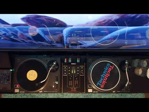 Back 2 Back – Feel The Funk