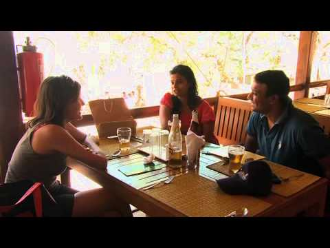 Andamans - Havelock & Neil