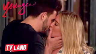 Younger's Most Shocking Moments | TV Land