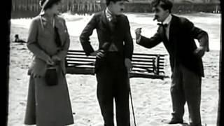 Чарли Чаплин. Короткометражные фильмы. Выпуск 1-7