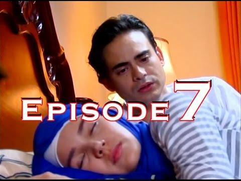 Catatan Hati Seorang Istri Episode 7
