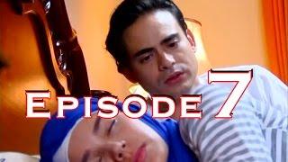 Download Mp3 Catatan Hati Seorang Istri Episode 7
