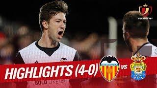 Resumen-de-Valencia-CF-vs-UD-Las-Palmas-4-0
