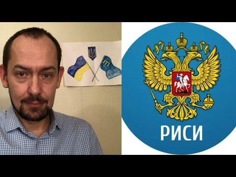 Страх и ужас: Кремлю не нравятся «пророссийские» политики Украины