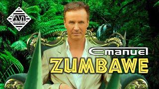 EMANUEL - Zumbawe (UHD 4K)