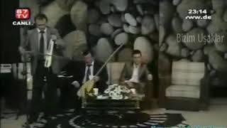 Yasİn KiliÇ & NeŞat Aydin Zonguldak Tv KemenÇe