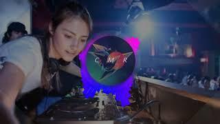 Gambar cover Maafkanlah Dj Slow remix 2018 ( kapten cantik)