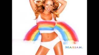 03-bliss-mariah-carey