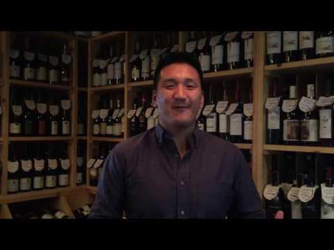 Armenian Wine: Wine Republic In Yerevan