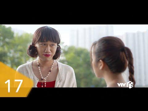 Preview   Nhà trọ Labanha tập 17   Không vòng vo, Lâm cuối cùng cũng nói lời yêu với Hân
