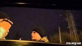 ГАИ вызывают Автомайдан на ДК Одесса(http://rco.org.ua., 2015-02-05T09:50:18.000Z)