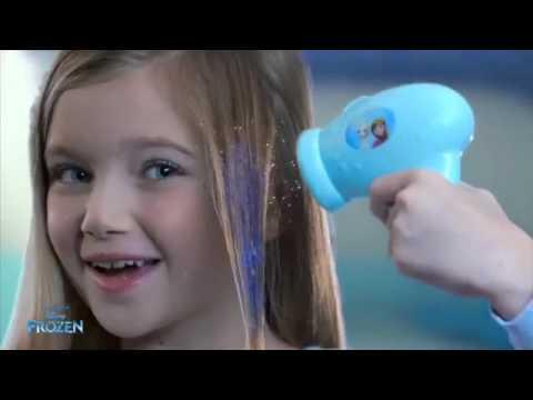 Super Pasqualone Frozen Principessa Elsa 2016 - Mixyou-giocattoli