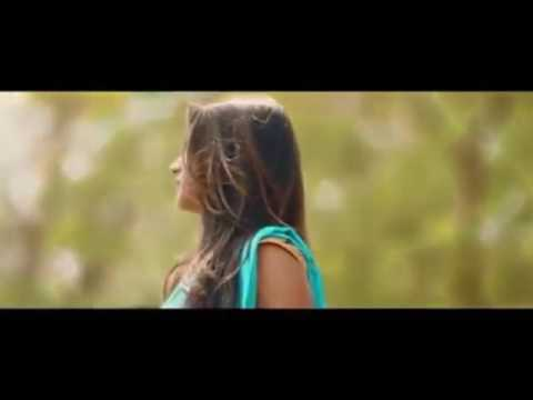 Nenu local Arere yekkada song
