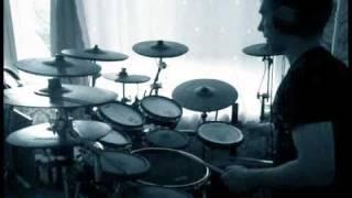 Gmork - No Sympathy For Fools (Behemoth cover)