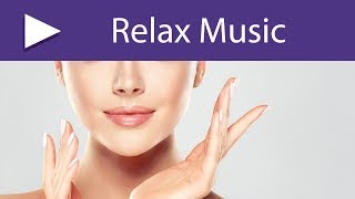 Reduce Stress | Spa Relaxation, Soothing Sounds for Beauty Treatments, Deep Massage