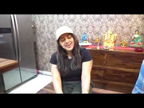 Tum Hi Aana  Live Jamming  Payal Dev  Jubin Nautiyal  Kunaal Vermaa  Aditya Dev  Marjaavaan