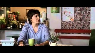 PK Peekay Full Hindi Movie With English Subtitles   Video Dailymotion