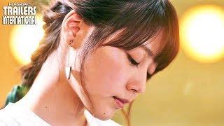 監督:塚原あゆ子「Nのために」「アンナチュラル」 脚本:奥寺佐渡子「...