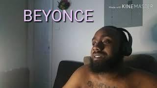 #Beyonce - Dance For You #LIVE #REACTION