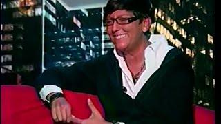 "Gaby Castellanos entrevista en ""Buenas Noches"" - Globovisión sobre Social Media"