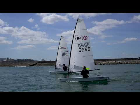 rs-aero-sailing-on-dublin-bay