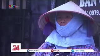 Nghi án bắt cóc trẻ em ở Hưng Yên: Không phải là bắt cóc mà chỉ là trộm cắp  VTV24