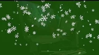 Ремонт компьютеров Театральная | Ремонт ноутбуков Театральная | Ремонт Mac Театраль +7(495)374-51-88