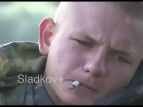 Сладков+ ЧЕЧНЯ, ПИКНИК