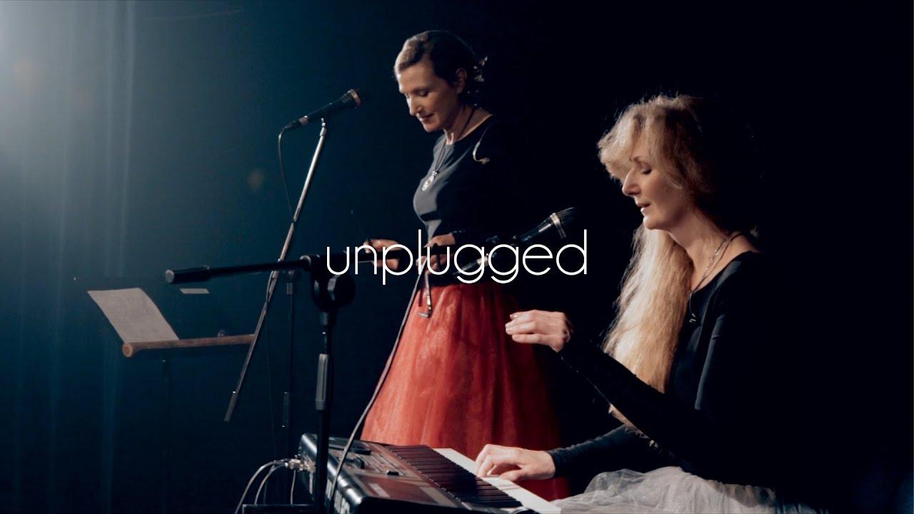 ТЕЛЬНЮК: unplugged у нпм україна - Rock House 2018-08-01 14:21