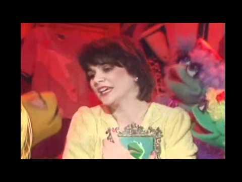 Linda Ronstadt - Shoop Shoop Song (It's In His Kiss)
