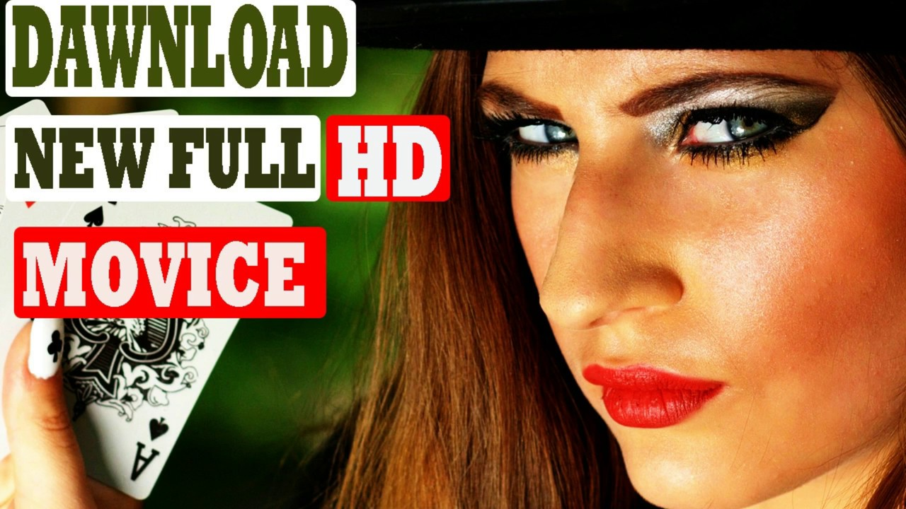 How to download Latest Bollywood Movies[2018]| Latest Hindi Movies Kaise Doownload Kare [HINDI]