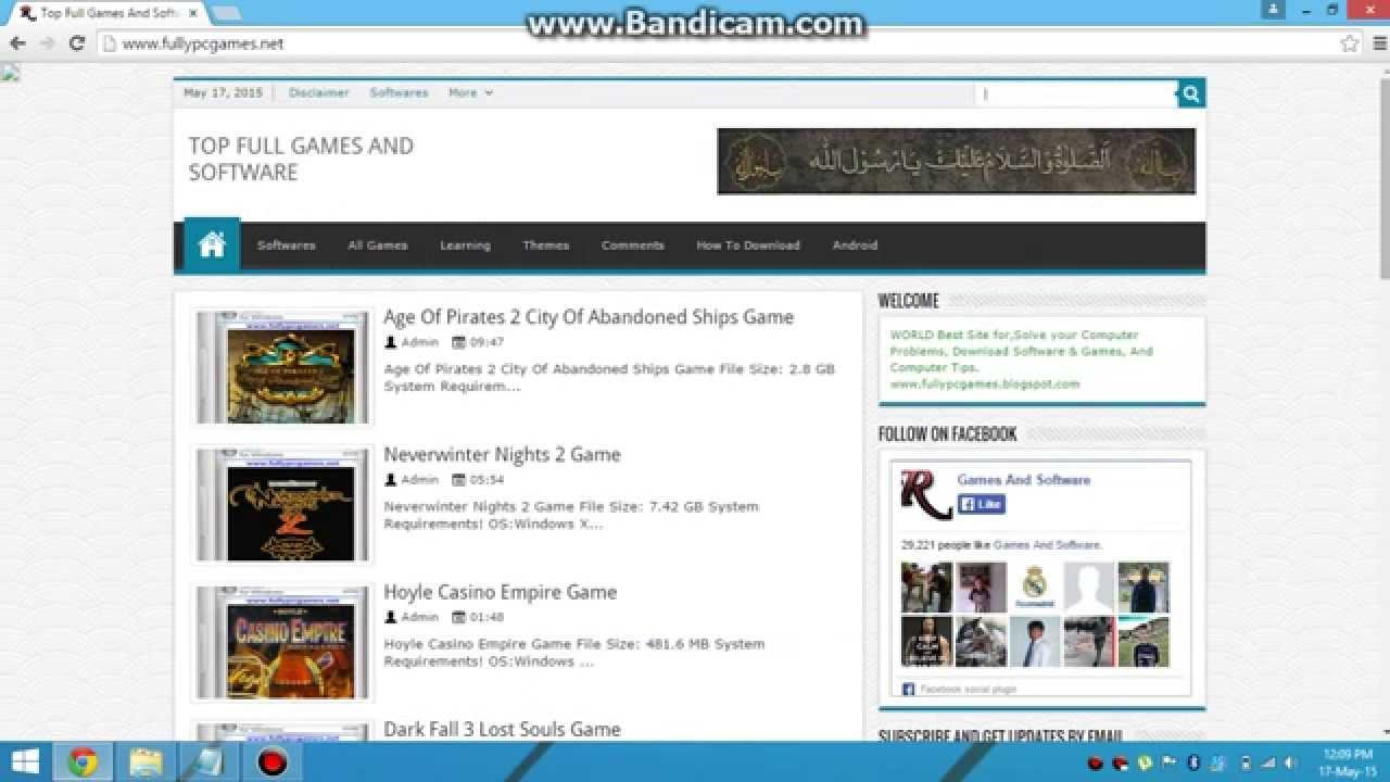 Tutorialhow to download adobe photoshop cs6 quick and easy youtube baditri Images