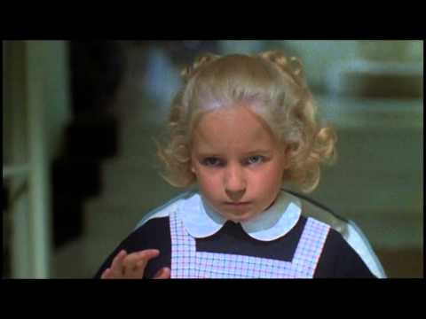 Mommie Dearest (HD Trailer) (Faye Dunaway / Frank Perry 1981)