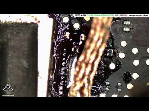 a1708-macbook-pro-running-super-slow:-sensor-issue-diagnostics-&-repair