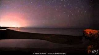 John McDermott - One Small Star