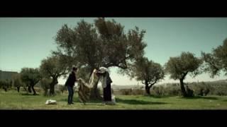 A.K.A. Nadia Trailer