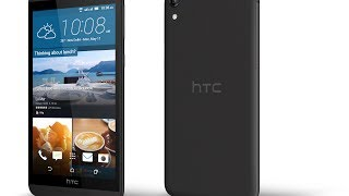 htc one e9s dual sim 5 50 inch display resolution 1280 pixels at a ppi of 267 pixels per inch