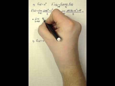 Matematik 3b Kap 2 Uppgift 2214