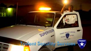 Trucking Company Security, Shopping Centers Security in North Charleston SC 29418