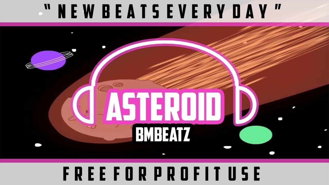 [FREE FOR PROFIT USE] Dark Flow Hard 808 Rap Beat