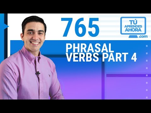 hook up with phrasal verb